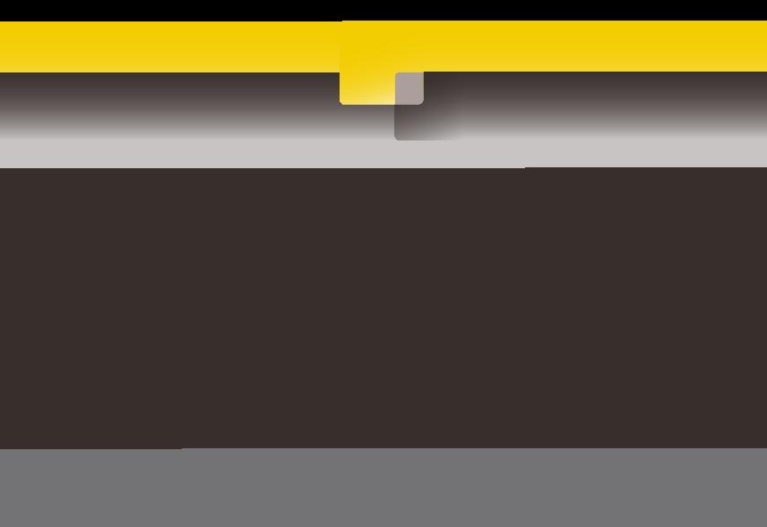 BELBUCA® (Buprenorphine) Buccal Film | Rethink Relief